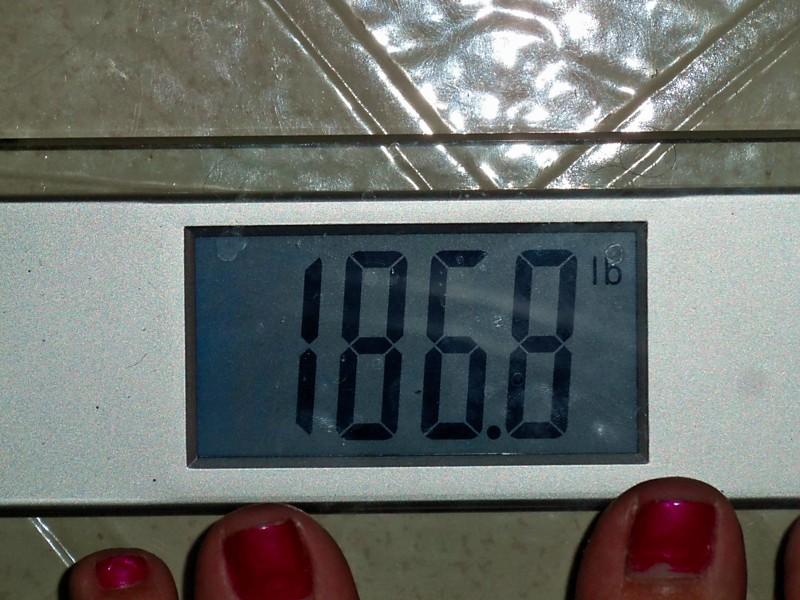 weight5-30