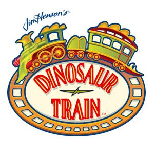 Dinosaur Train {News And A Giveaway}