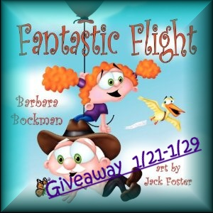 fantasticflight 2gabutton