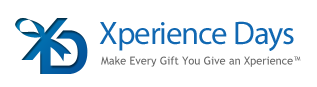 $50 Gift Certificate Giveaway From Xperience Days {Unique Experience Gifts}