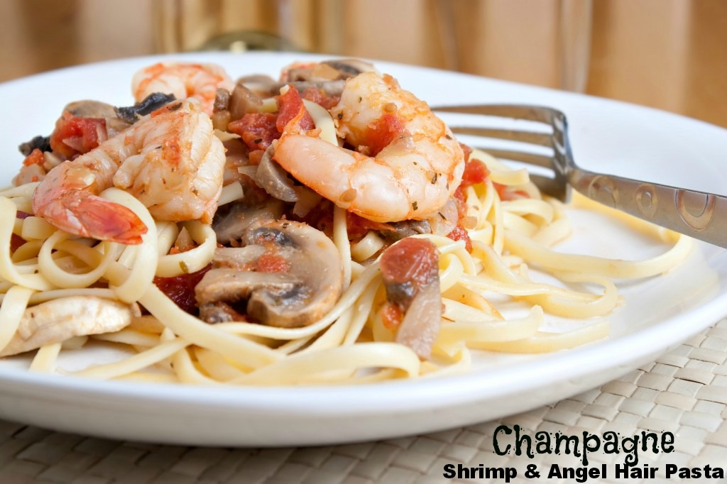 Champagne-Shrimp-and-Angel-Hair
