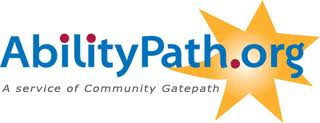 Ability Path's Holiday Gift Guide For Children With Special Needs