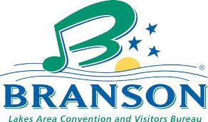 Great Midwest Family Vacation Town {Branson, MO}