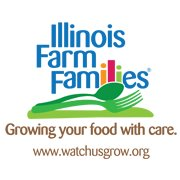 Illinois Moms: Become A Field Mom