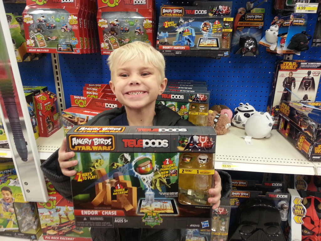 Target Toys For Big Boys : Gift ideas for boys sneaky shopping tips a target