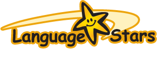 Language Stars' Free Trial Weeks and a Giveaway