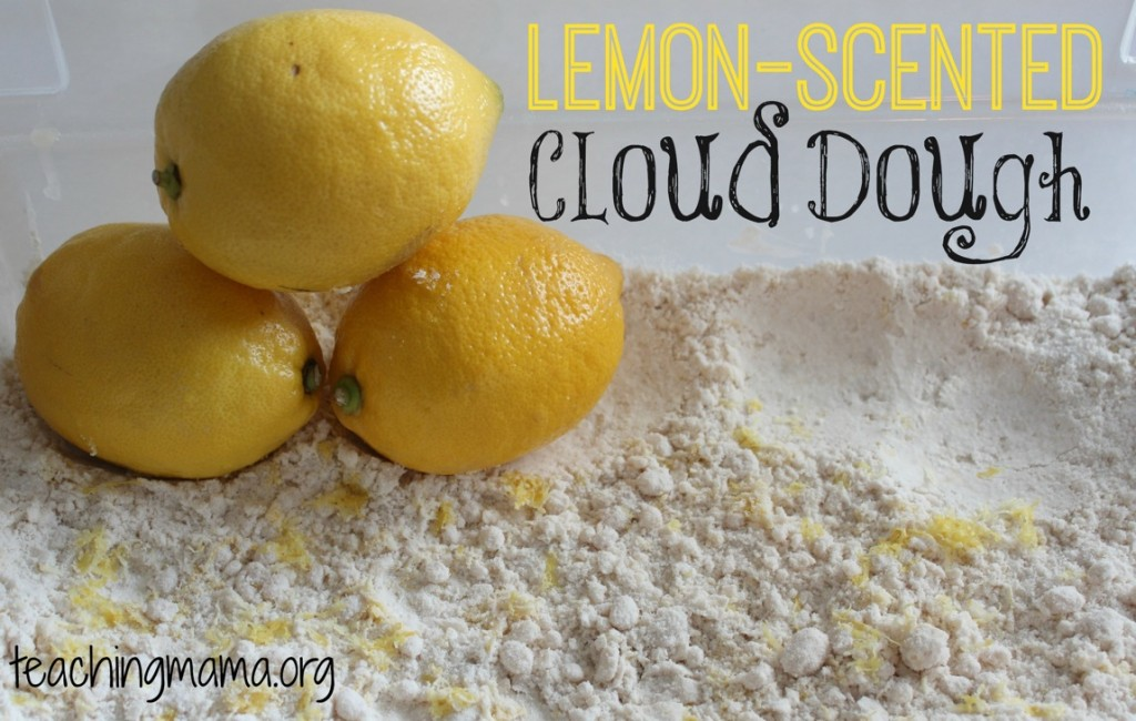 Lemon-Scented-Cloud-Dough--1024x650