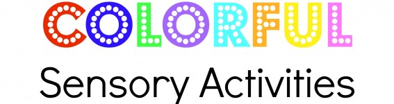 colorful-sensory-activities