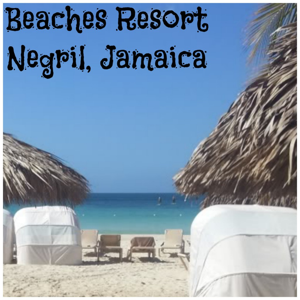 beaches-resort-negril-jamaica