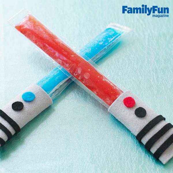 freezepops614