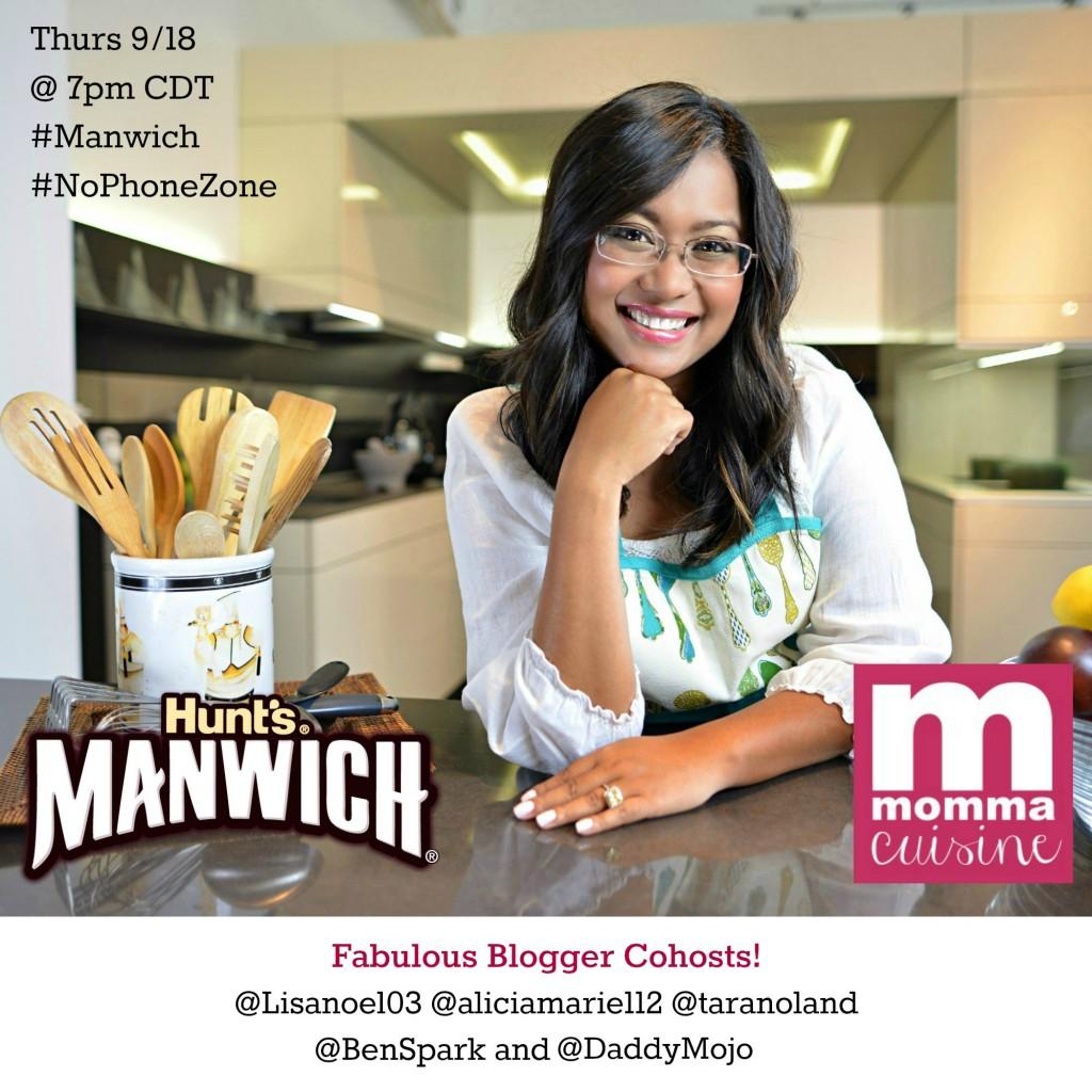 Manwich