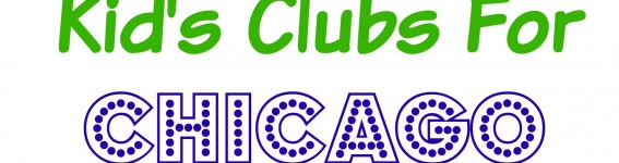 kids-clubs-chicago-sports