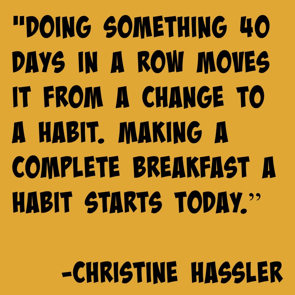 change-to-habit