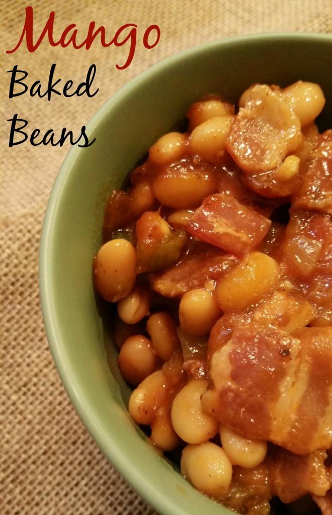 mango baked beans final