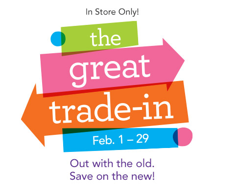 GreatTradeIn_ISO_D