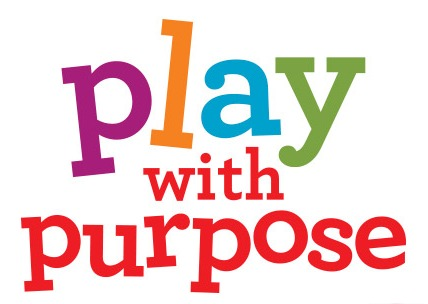 play-with-purpose