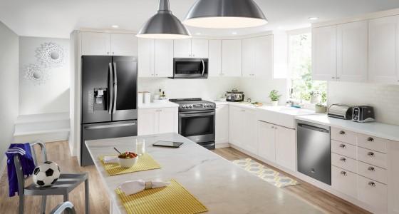 Dept4_LG_Classic_Kitchen_C_NoExp_0
