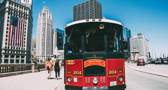 ChicagoTrolley_2