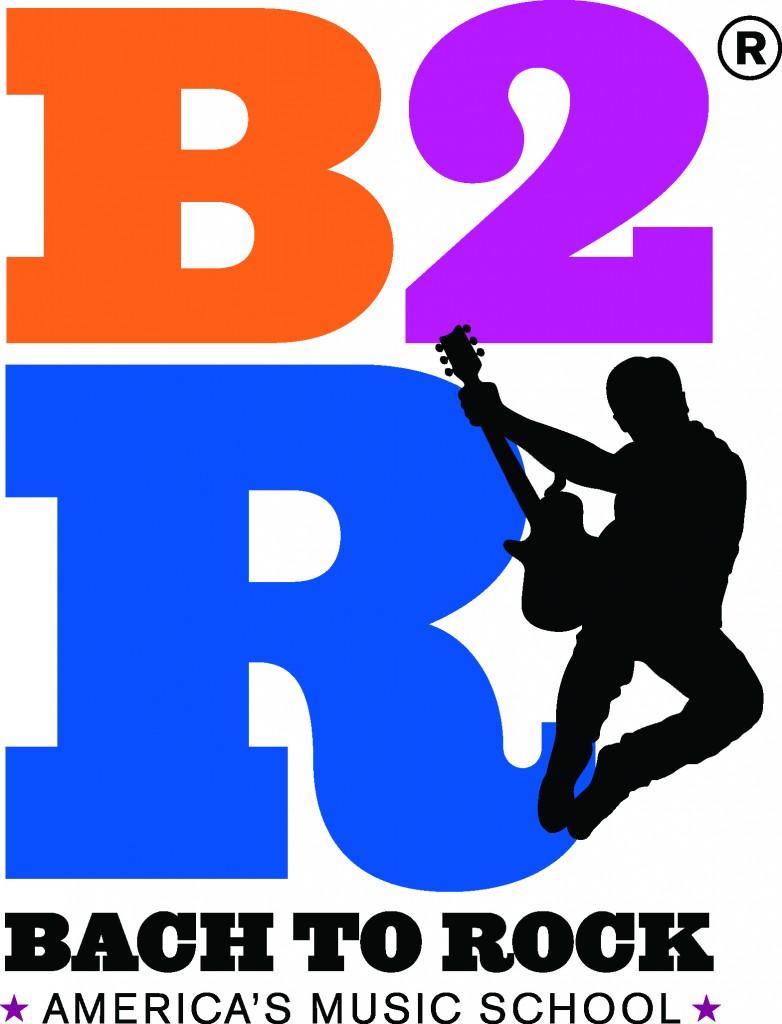 B2R_Full Logo_cmyk_JPEG