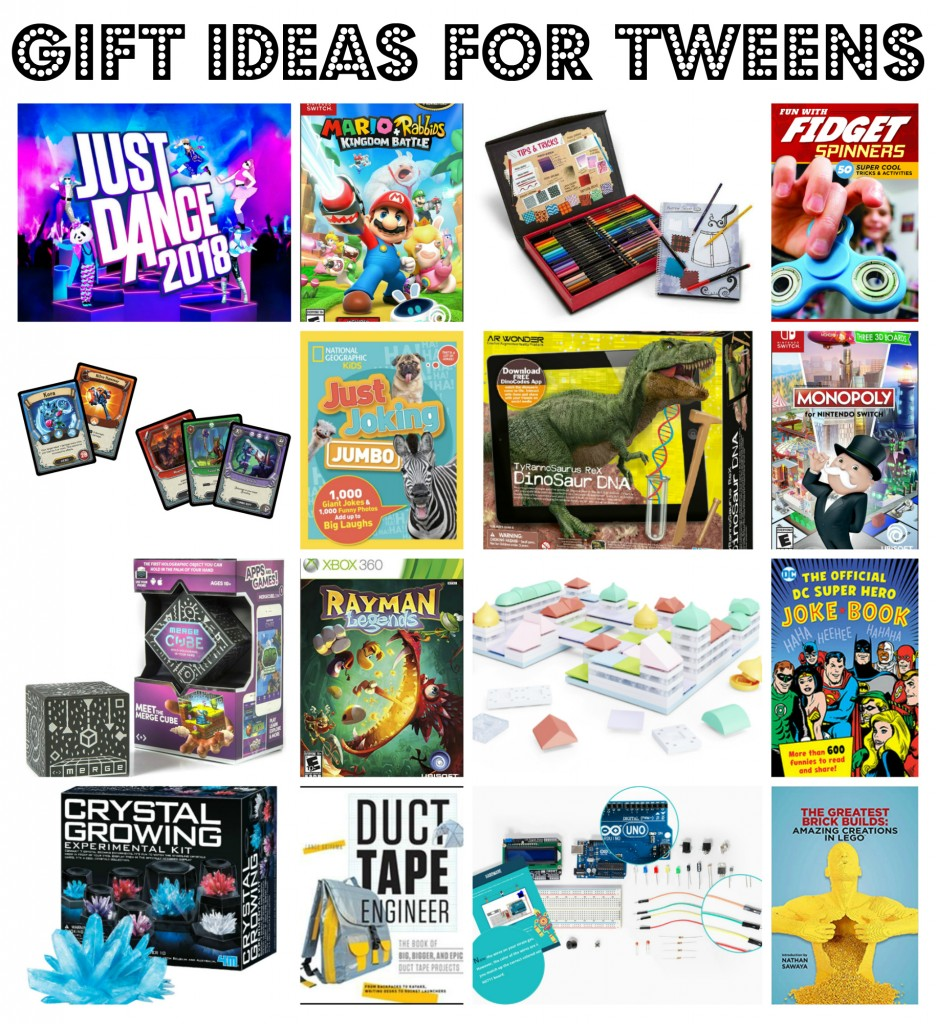 gift-ideas-for-tweens