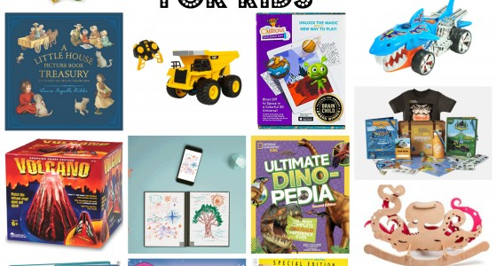 great-gifts-for-children